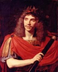 Molière par Nicolas_Mignard.jpg