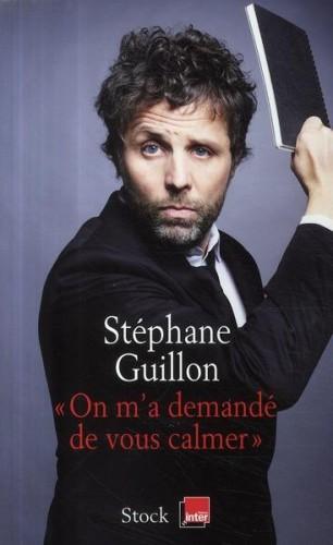 Guillon.jpg
