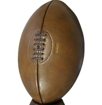 Ballon_rugby_cuir.jpeg