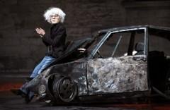 Inferno_Castellucci_Warhol.jpg