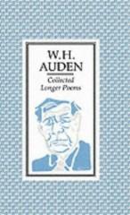 Collected longer poems auden.jpg