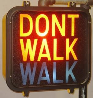 Don't_Walk.jpg
