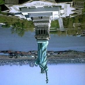 Statue_de_La_Libertad.jpg