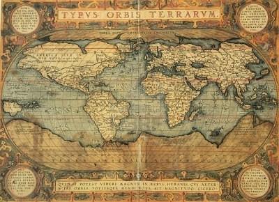 xvie-siecle-carte-du-monde-abraham-ortellius.jpg