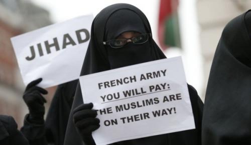 manif islamiste.jpg