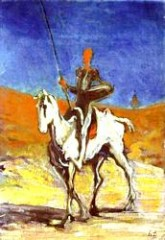 Daumier Don Quichotte.jpg
