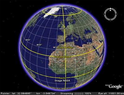 latitude_longitude.png