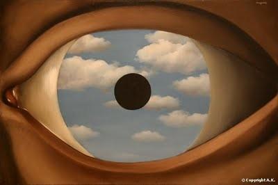 faux-miroir_magritte.jpg