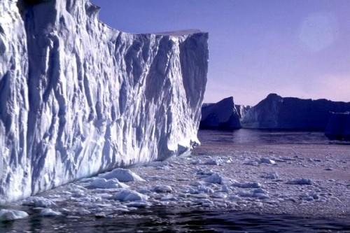 front_du_glacier.jpg