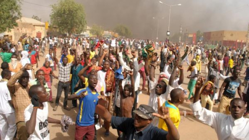 Niger photo AFP.jpg