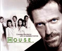 dr_house_17.jpg