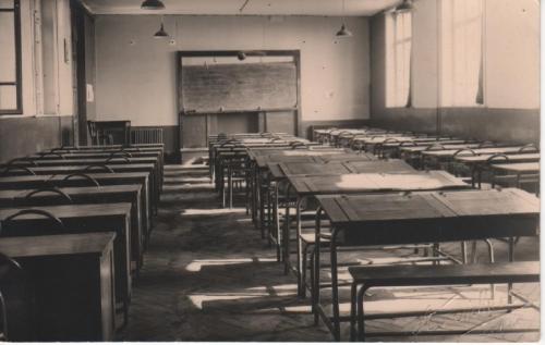 salle-de-cours-ancien-lycc3a9e-agricole-douai-wagnonville.jpg
