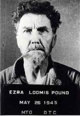 Ezra Pound 1945 May 26.jpg