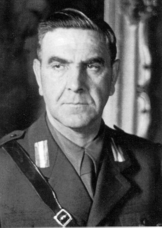 Ante_Pavelic_portrait_in_uniform.jpg