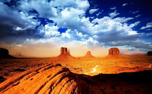désert_uncanyon.jpg