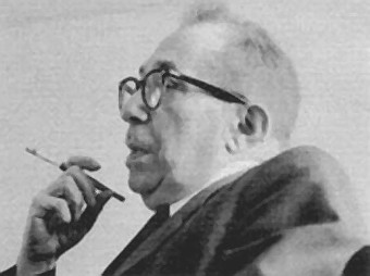 leo-strauss.jpg