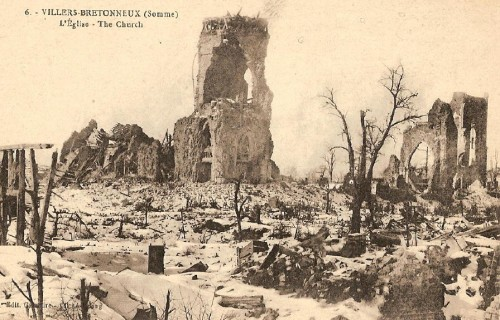 église bombardée.jpg