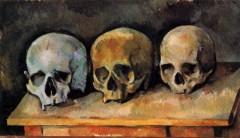 Nature morte aux 3 crânes. Cézanne.jpg