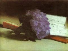 Manet Le bouquet de violettes.jpg