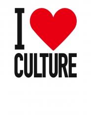 littérature,nouvelle,culture,décentralisation culturelle,théâtre,néant,bêtise,citoyen