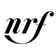 logo NRF.jpg