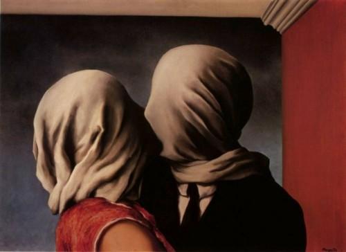 Magritte, les amants.jpg