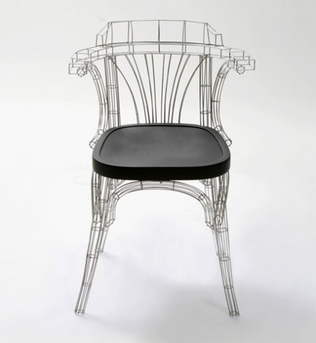 grid_chair2.jpg