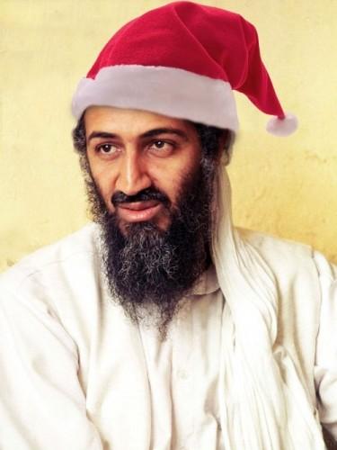 Bin-Laden-Santa-Claus.jpg