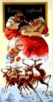 Père Noël par Haddon Sundblom.jpg