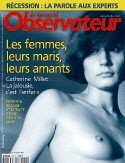 magazine féminin.jpg