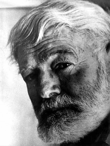 Hemingway2.jpg