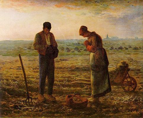 angelus-by-millet-ca-1857.jpg