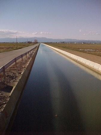 canal-droit.jpg