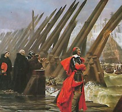 Richelieu au siège de La Rochelle.jpg