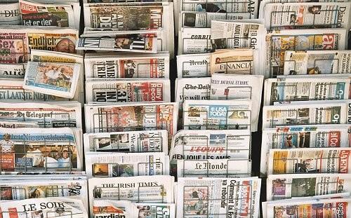 revue-de-presse.jpg