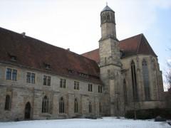 Predigerkloster Erfurt.jpg