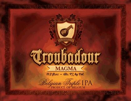 troubadour-magma.png