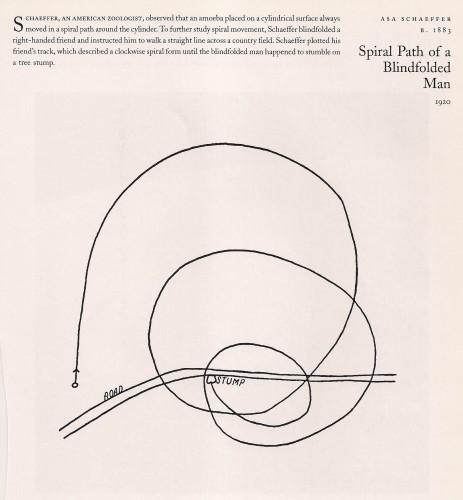 spirale-homme-aveuglé-shaeffer.jpg