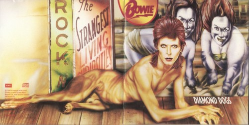 David_Bowie_-_Diamond_Dogs-front.jpg