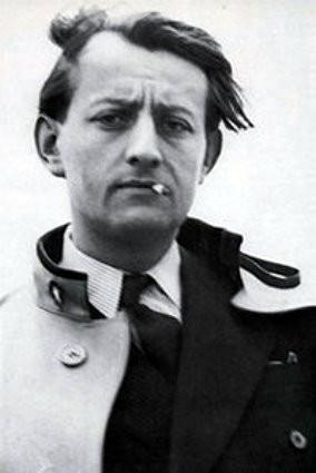 Malraux.jpg
