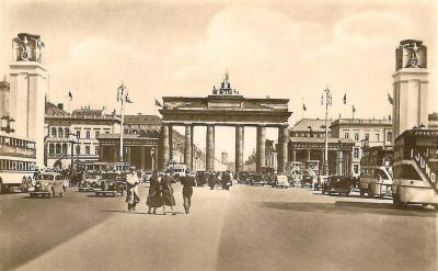 porte-de-brandebourg-1940.jpg