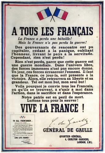 A tous les Français.jpg