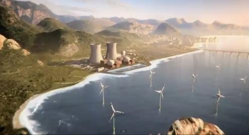 éolienne-nucleaire.jpg