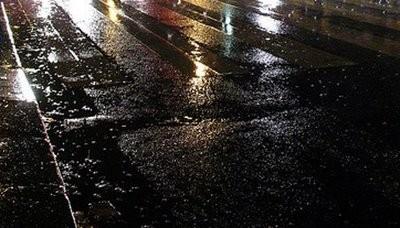 rue-pluie.jpg