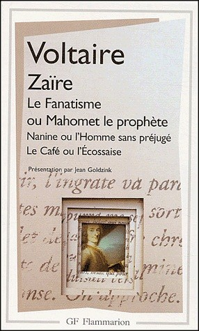 Voltaire zaïre.jpg