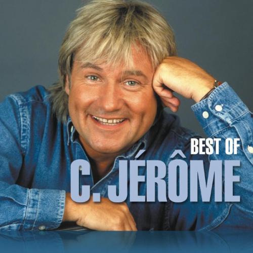 c.jerome_leroy.jpg