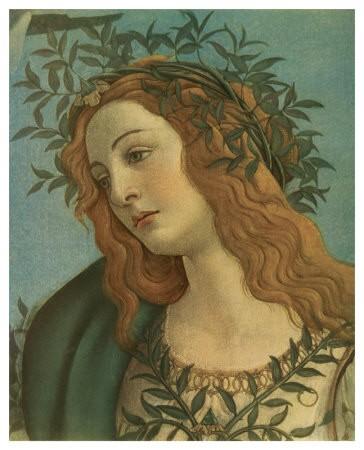 botticelli-Minerva.jpg