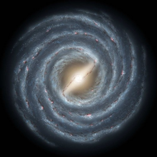 notre-galaxie.jpg
