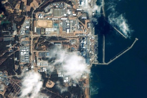fukushima, geoeye, reuters.jpg