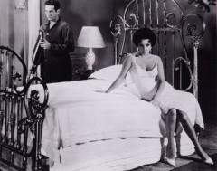 Paul Newman Liz Taylor.jpg